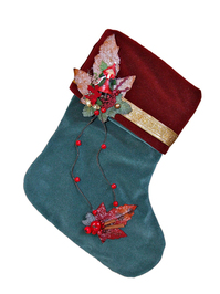 christmas-stocking-3-1443157